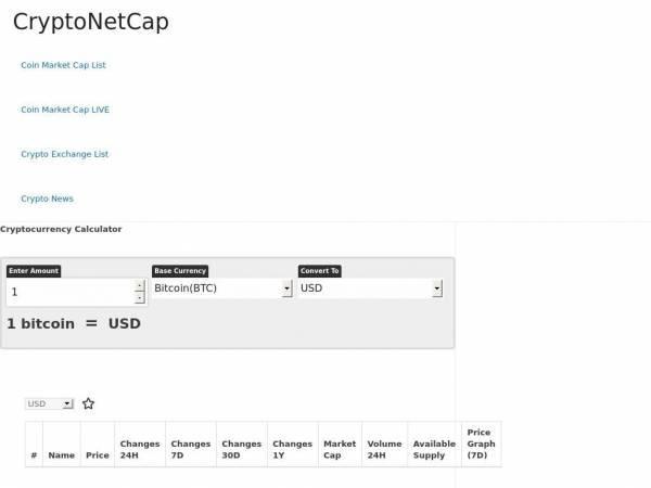 cryptonetcap.com