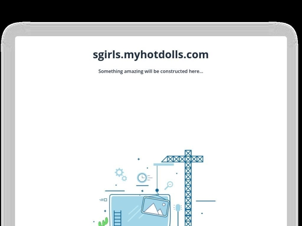 sgirls.myhotdolls.com